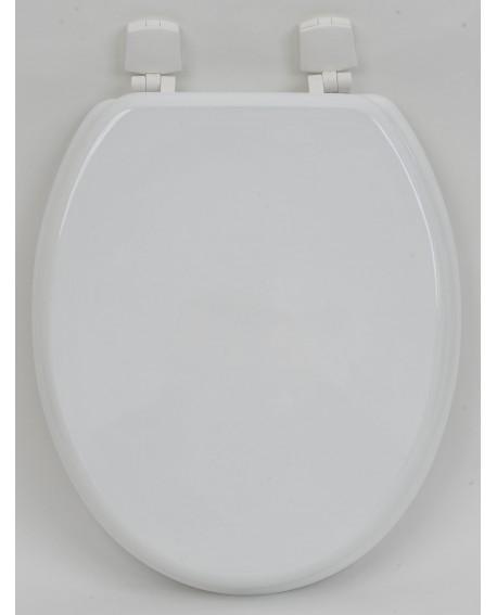abattant wc mdf