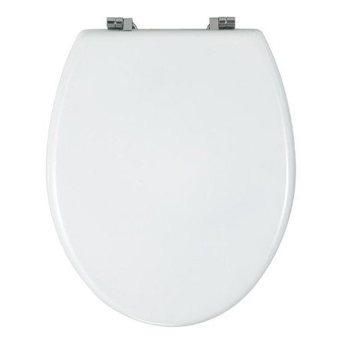 abattant wc wenko