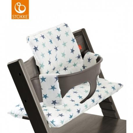 accessoire chaise stokke