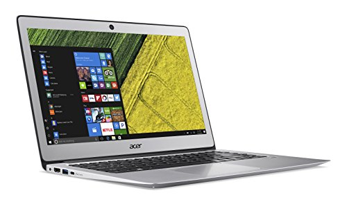 acer swift sf314 51