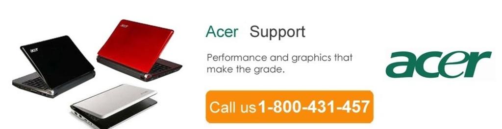 acer.fr support