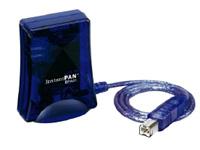 adaptateur bluetooth pour imprimante