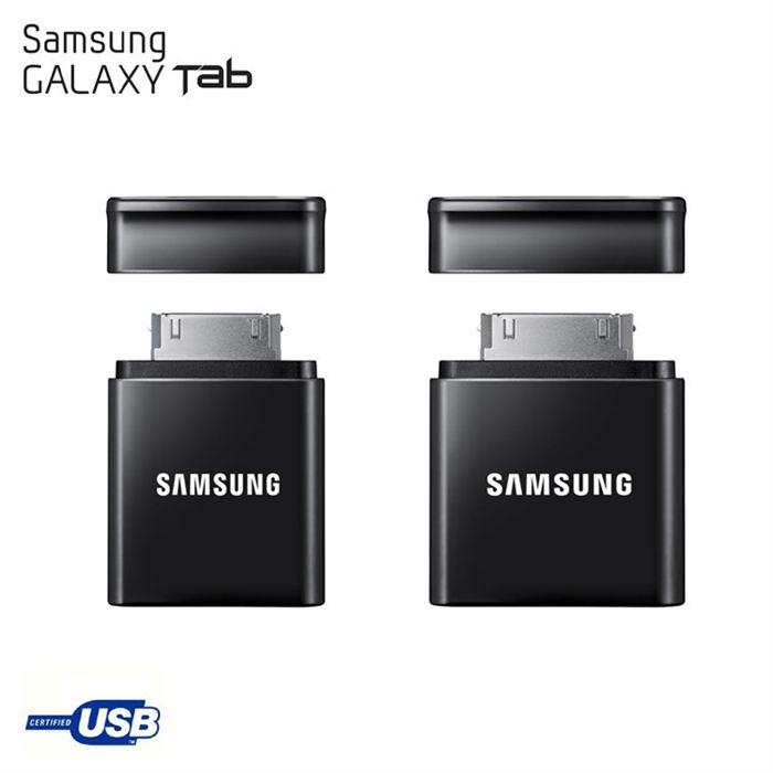 adaptateur usb pour tablette samsung galaxy tab 4