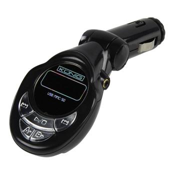 adaptateur usb voiture pour musique