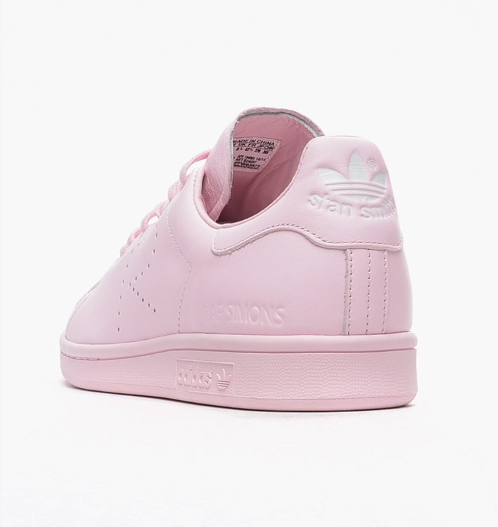 adidas stan smith pour femme