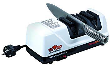 affuteur couteau electrique professionnel