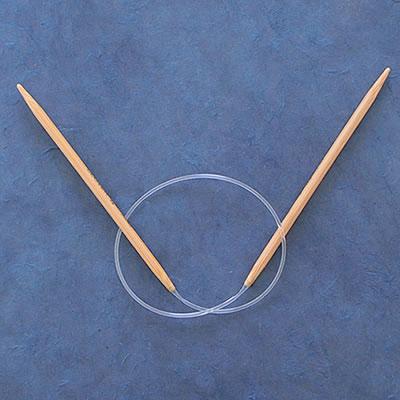 aiguille circulaire