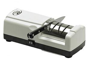 aiguiseur couteau electrique