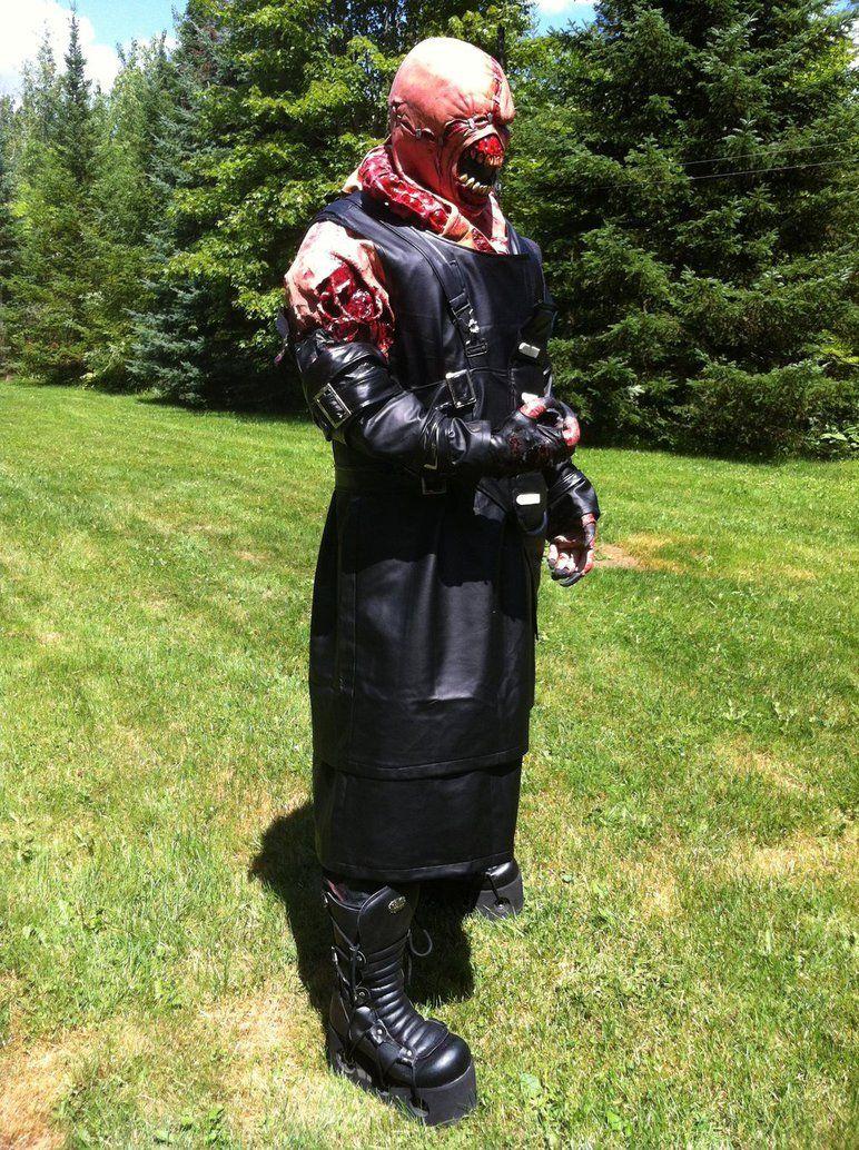 airsoft costume