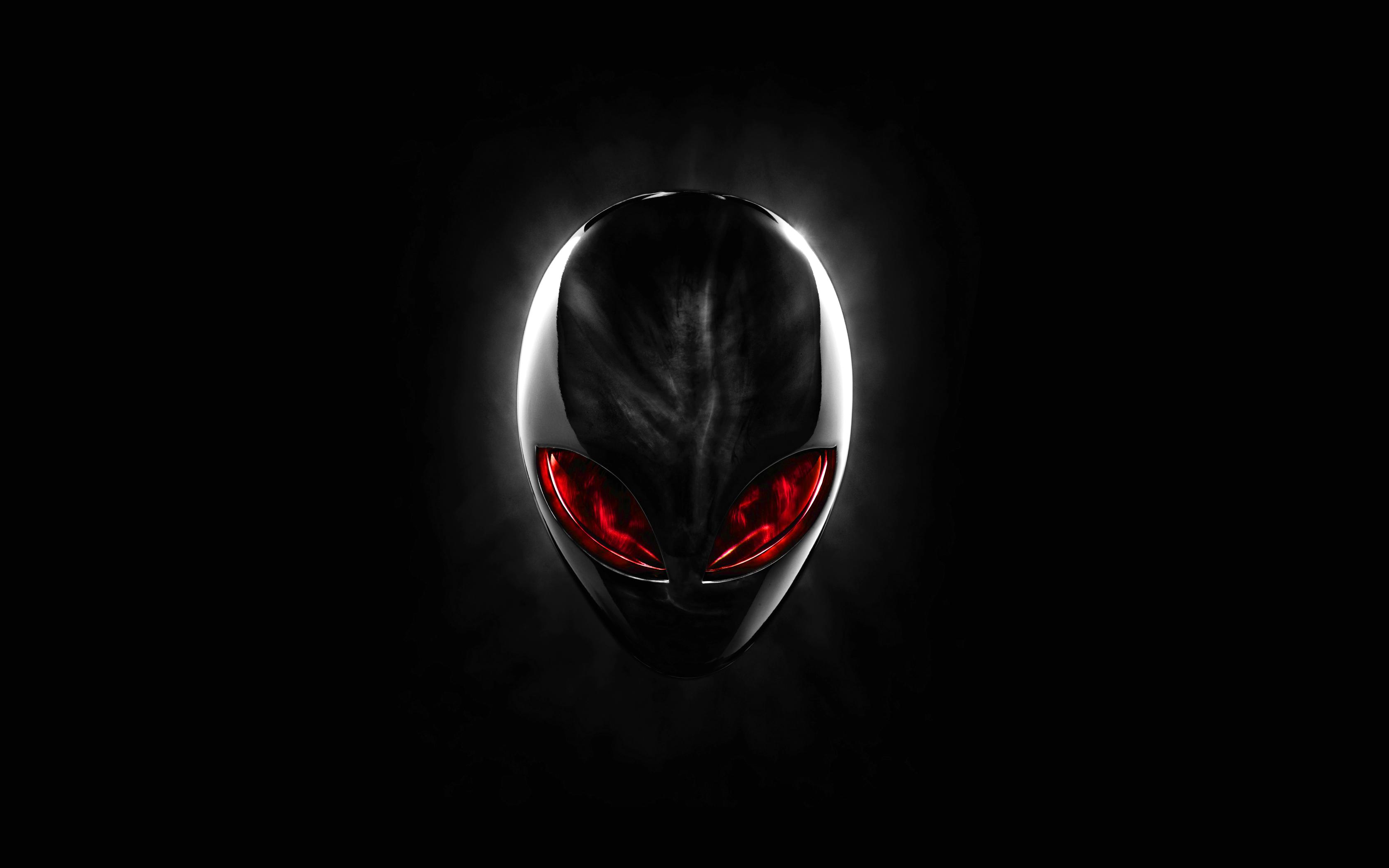 alienware hd