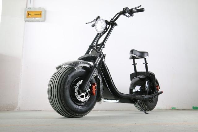 aliexpress moto