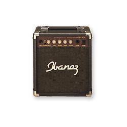 ampli guitare electro acoustique ibanez