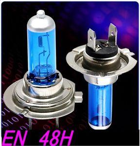 ampoule feu de croisement h7