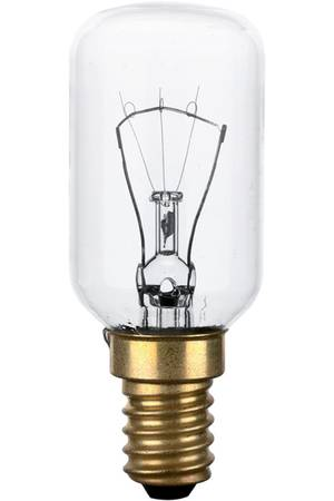 ampoule four