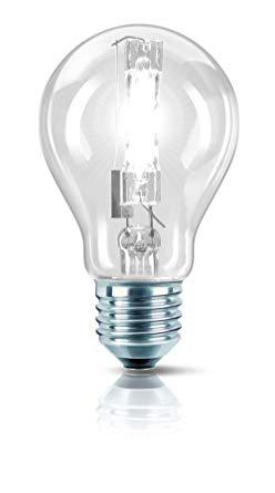 ampoule halogène philips