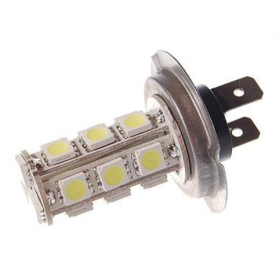ampoule led 12v pour voiture
