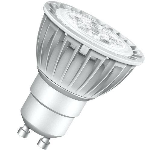 ampoule led 50w gu10