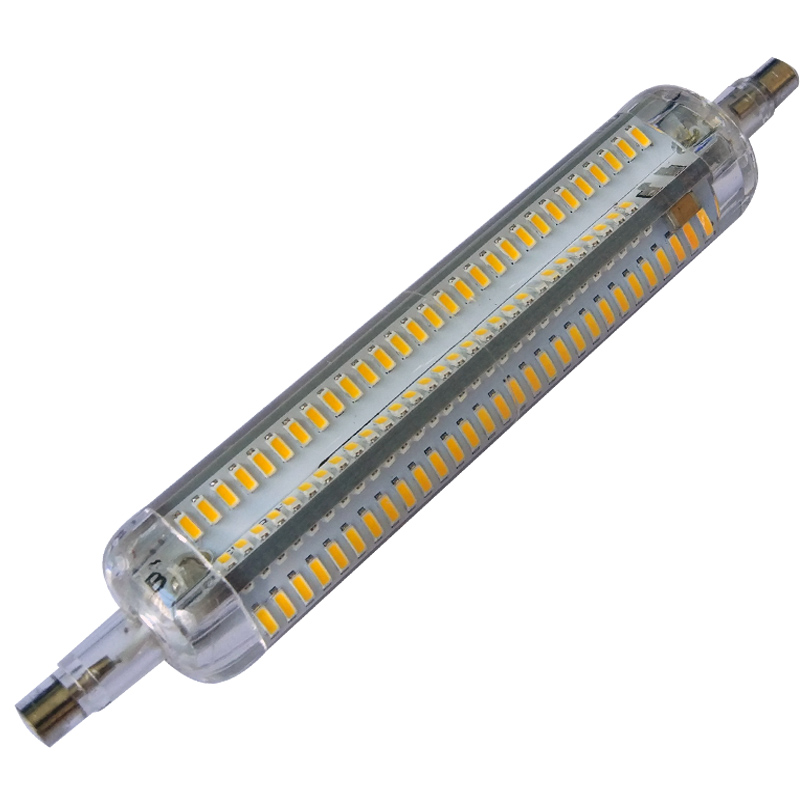 ampoule led baton