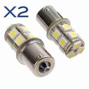 ampoule voiture leds 12v