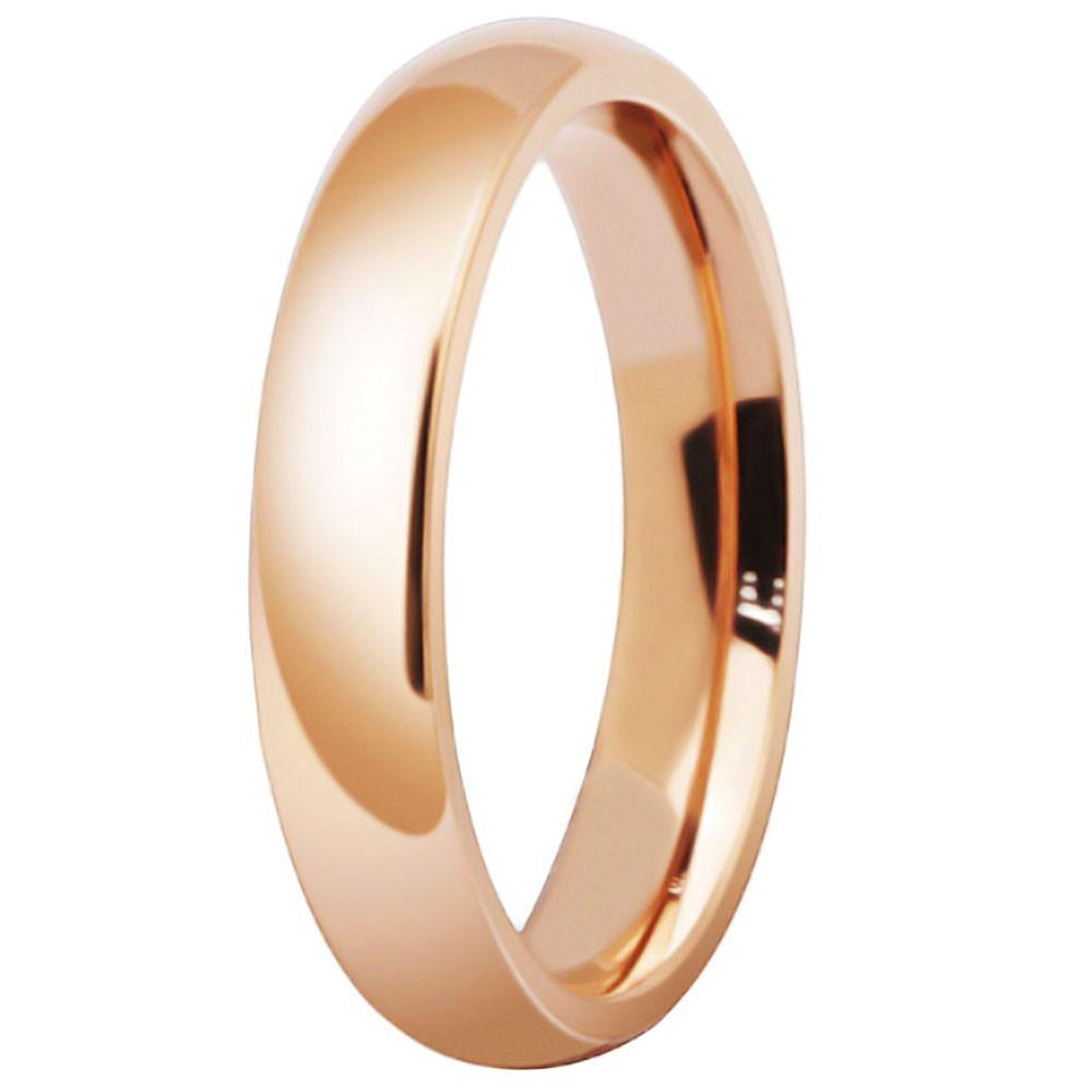 anneau or femme