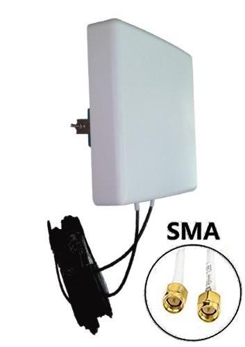 antenne 4g exterieur