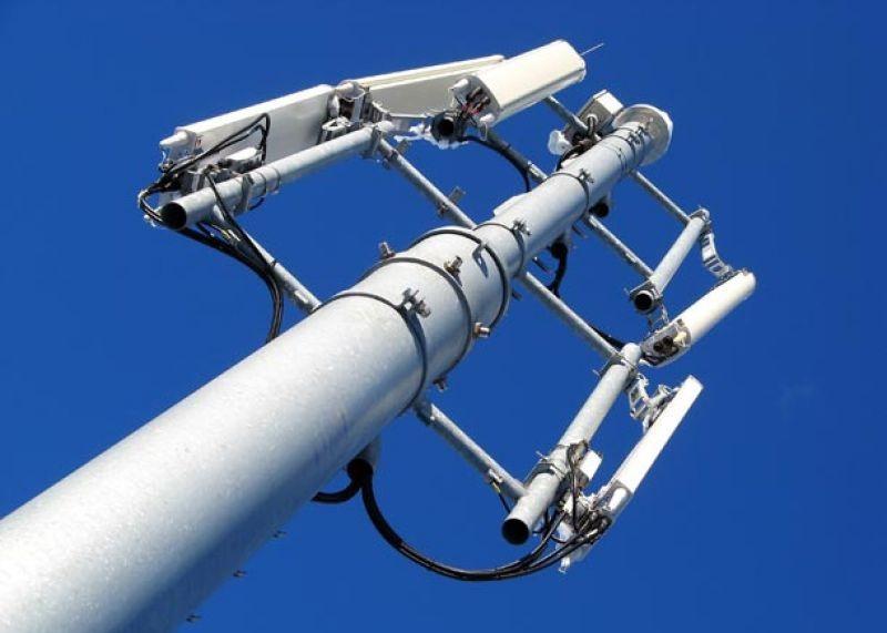 antenne 4g france