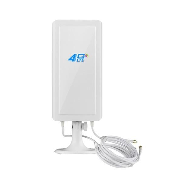 antenne externe 4g