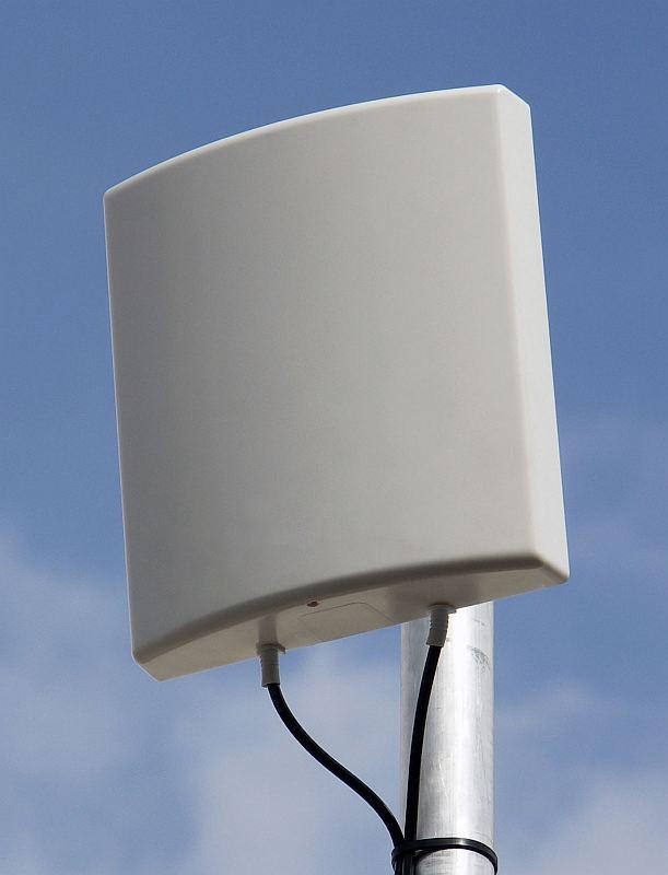 antenne lte
