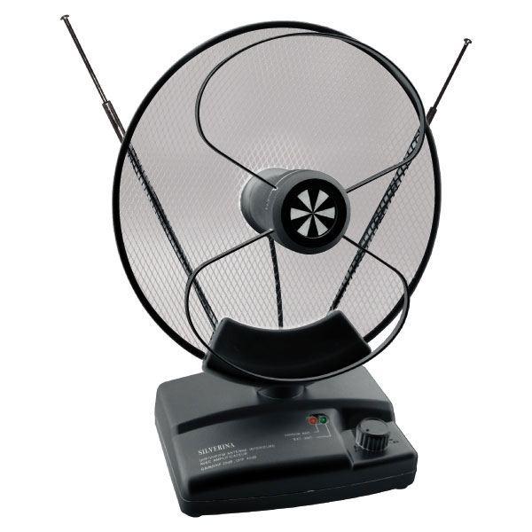 antenne portative