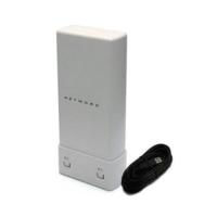 antenne wifi exterieur usb