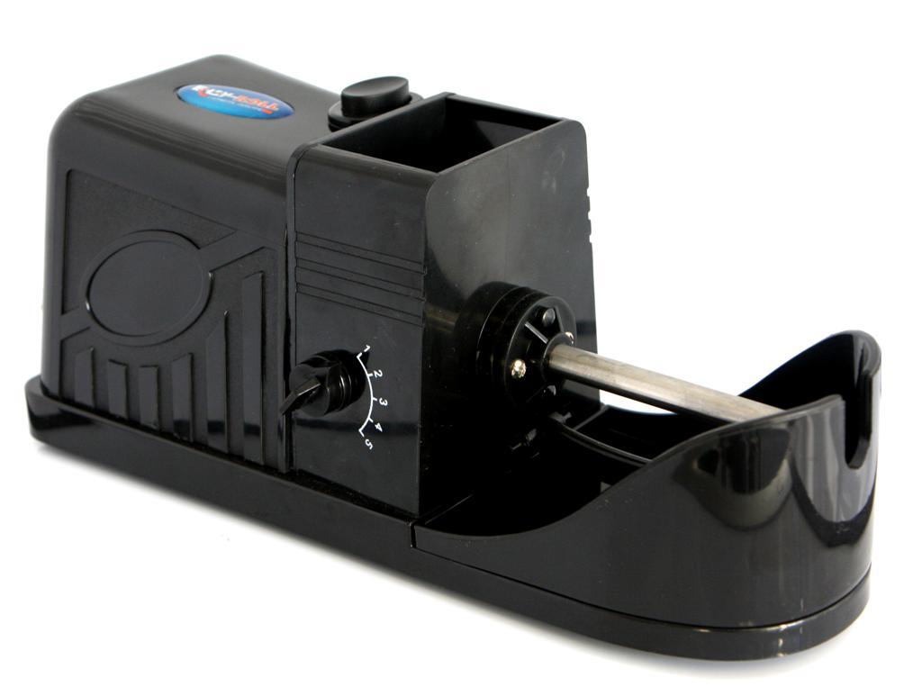 appareil a cigarette electrique