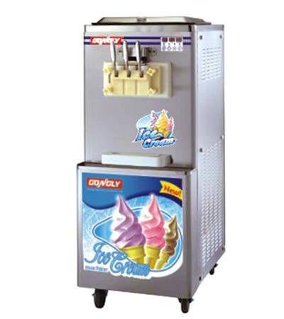 appareil à glace