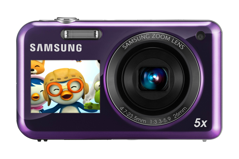 appareil photo compact enfant