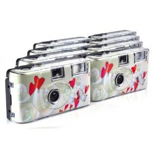 appareil photo jetable lot