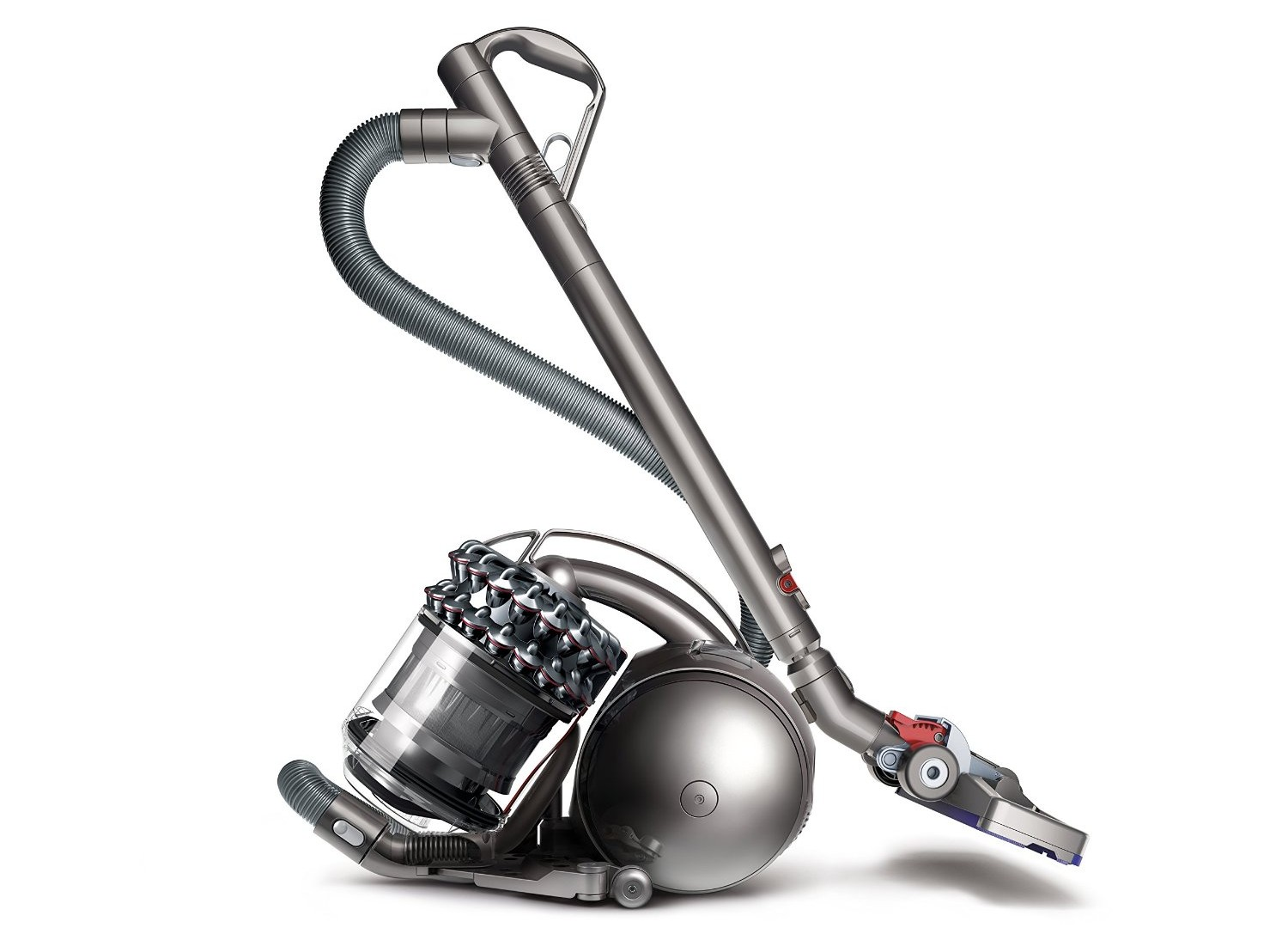 aspirateur dyson animal