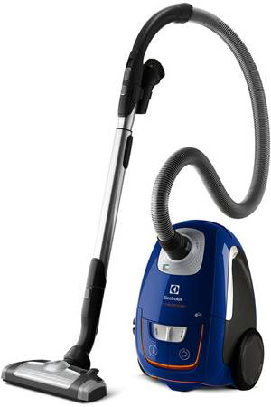 aspirateur electrolux ultra silencer