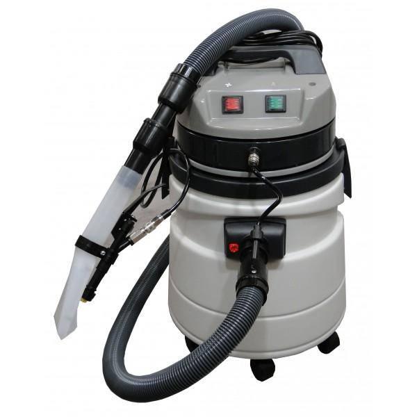 aspirateur extracteur