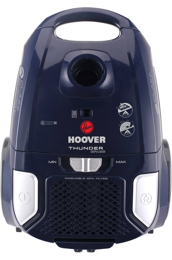 aspirateur hoover thunder