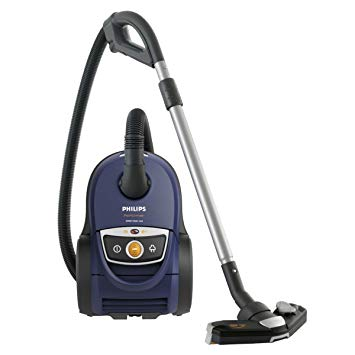 aspirateur philips 2000 watts