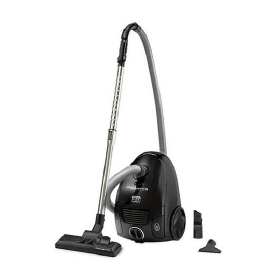 aspirateur power space rowenta
