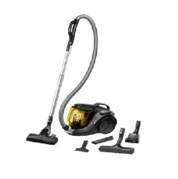 aspirateur rowenta animal care