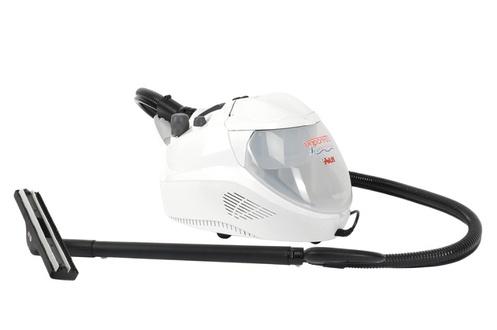 aspirateur vapeur vaporetto lecoaspira