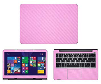 asus vivobook cover