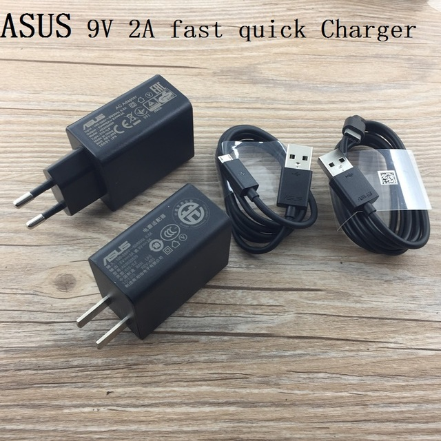 asus zenfone 3 charge rapide