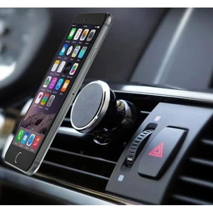 attache iphone voiture