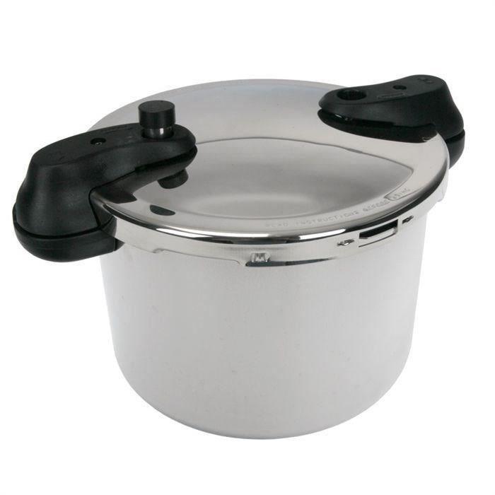 autocuiseur 8 litres