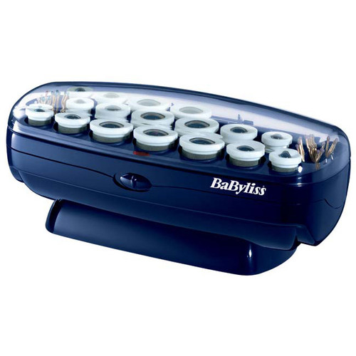 babyliss rapide