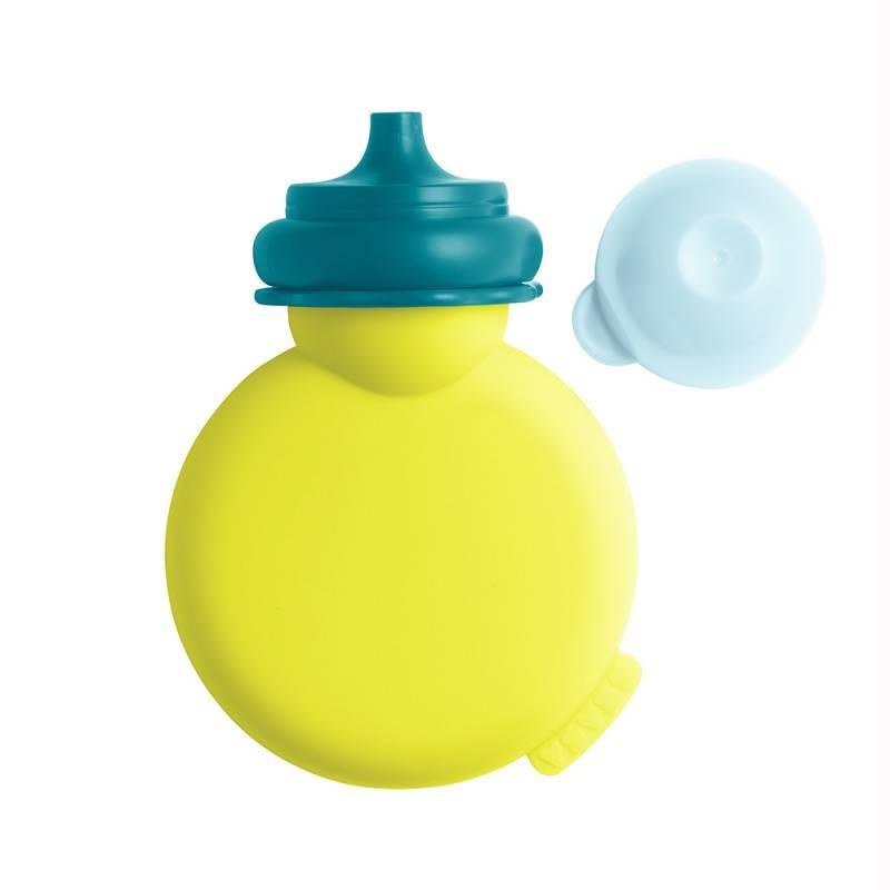 babypote beaba