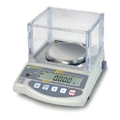 balance de precision 0.001 g