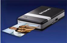 appareil pour imprimer photo